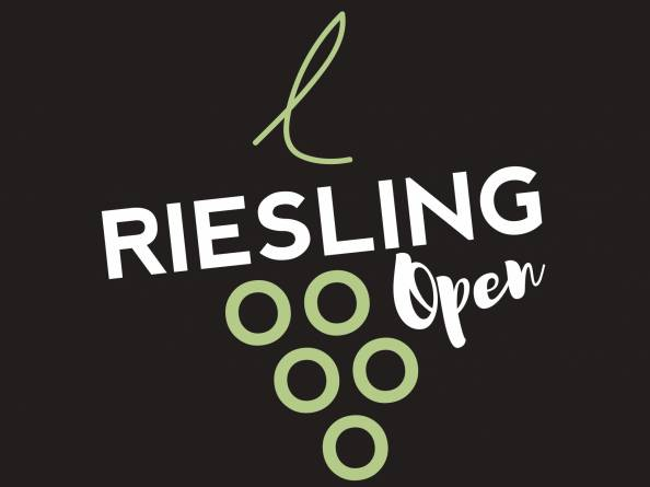 Riesling Open